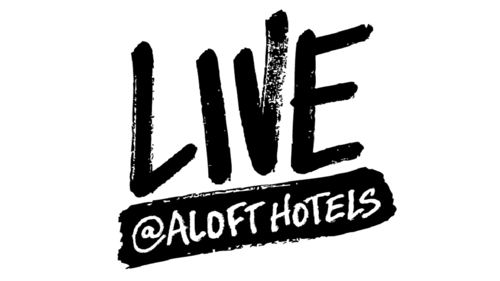 Bars in Queens, NY - Live At Aloft Hotels